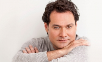An Evening with ILDAR ABDRAZAKOV